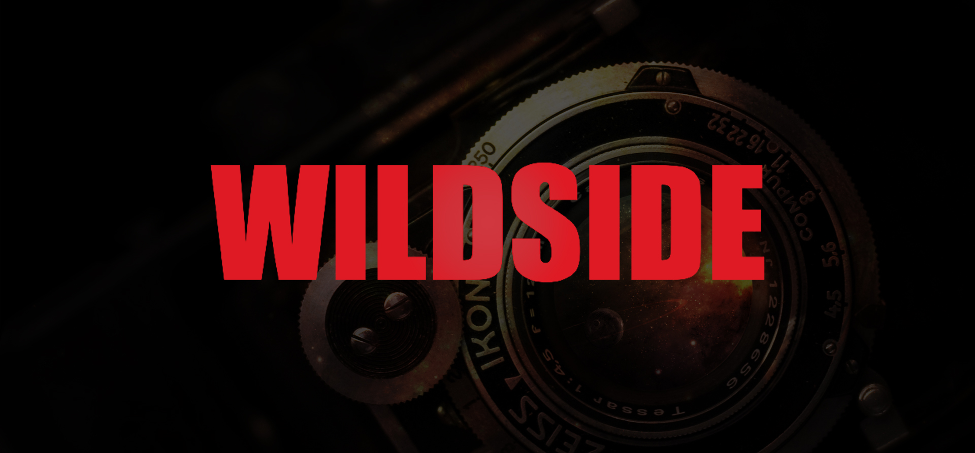 logo wildside